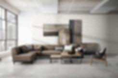 Imperial-Decor Tiles.jpg