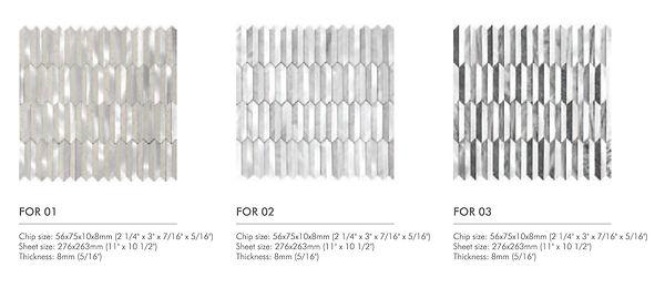 Force-Stark - marble & metal mosaics 2.j