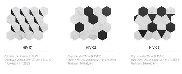 Hiva 2.jpg