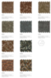 Banff-Wood Aluminium composited-2.jpg