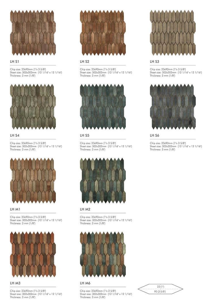 Banff-Wood Aluminium composited-5.jpg