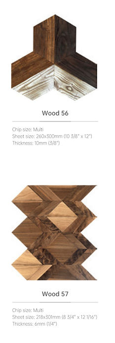 Woodland IV 2.jpg