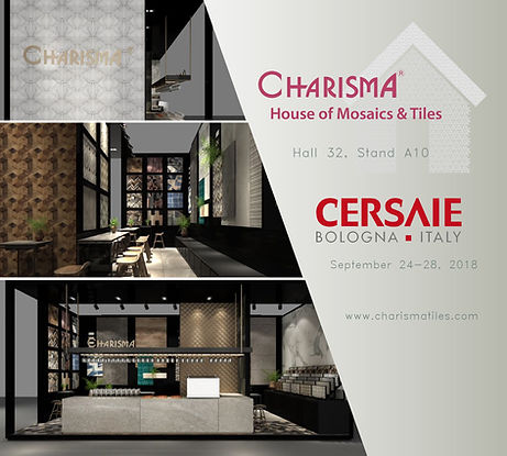E in-card cersaie 2018_-01.jpg