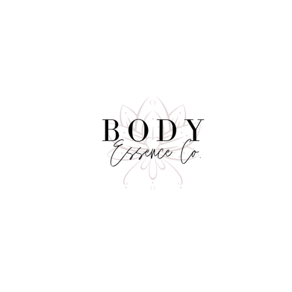 Body Logo.png