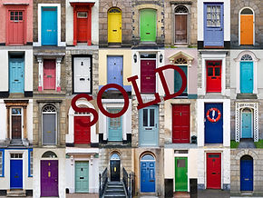 Doors sold.jpg