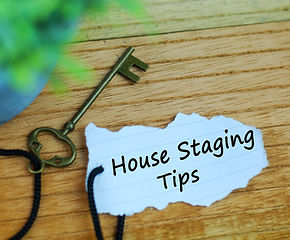 house staging tips_edited.jpg