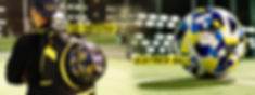 Bannière_sac_ballon2.jpg