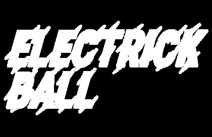 typo electrick ball blanc.png