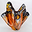 Thumbnail: Large Monarch Vase