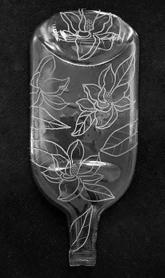 Reincarnation Upcycled Glass
