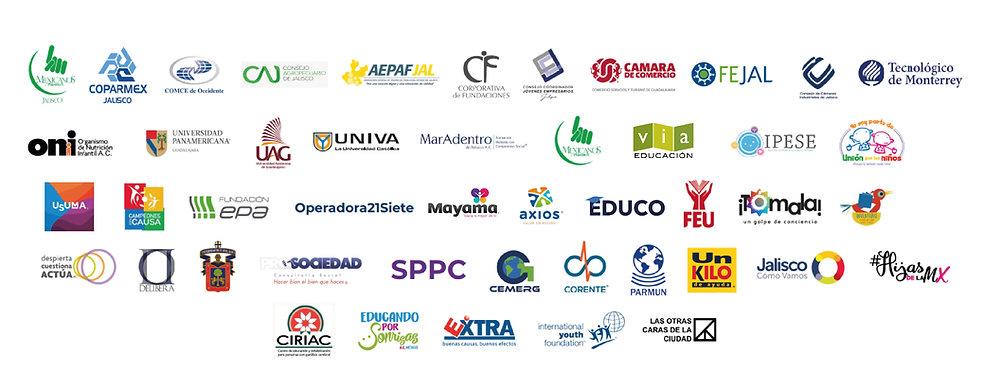 Logos firmantes_Mesa de trabajo 1.jpg