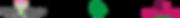 Logos pie de pagina_Mesa de trabajo 1.pn