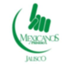 logo mpj-03.jpg