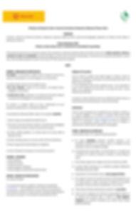 Convocatoria 2020-01.jpg
