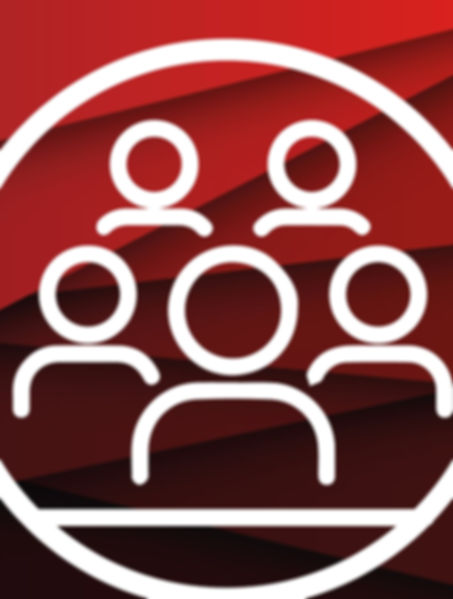 Icono participacion incisos-04.jpg