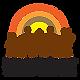 SJS. Logo.png