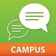 Campus Portal Logo