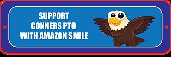 Pto amazon eagle.png