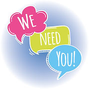we need you.jpg