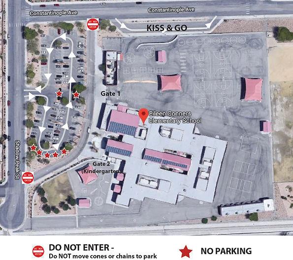 school map parking.jpg