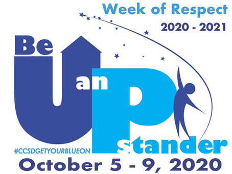 Nevada Week of Respect