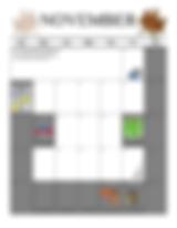 19-20 Calendar Oct Nov_Page_2.png