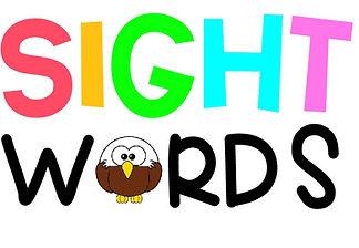 sightwords.jpg