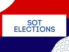 SOT Elections