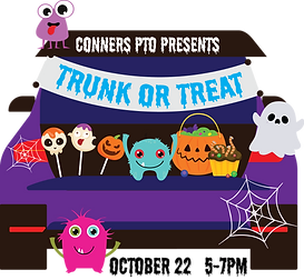 monsters trunk or treat png.png
