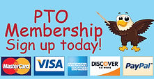 PTO sign up