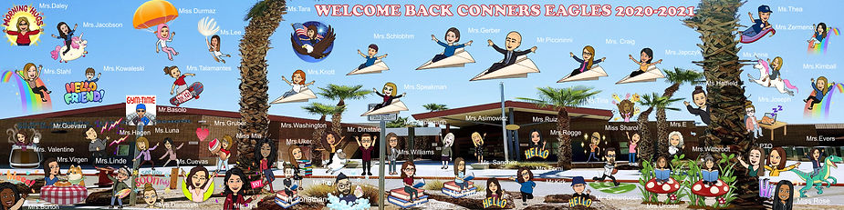 Welcome Back -01.jpg