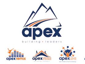 APEX Double Challenge- 10/19