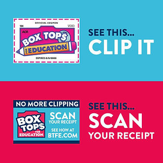 box tops 2.jpg
