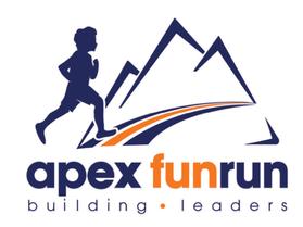 APEX Challenge - 10/20