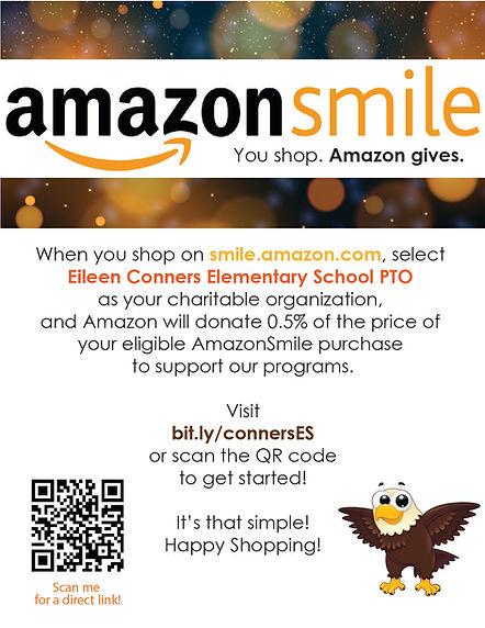 amazon smile jpg-01.jpg