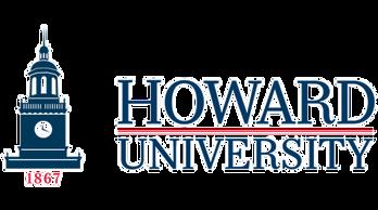 howard-university-vector-logo-e1593573567653_edited.png