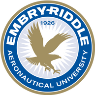 Embry-Riddle_Aeronautical_University_seal.svg.png
