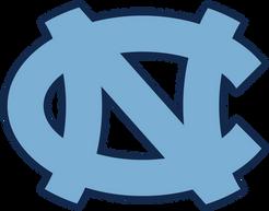 973px-North_Carolina_Tar_Heels_logo.svg.png