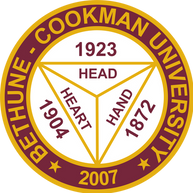 1200px-Bethune-Cookman_University_seal.svg.png