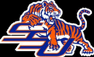 1200px-Savannah_State_Tigers_logo.svg.png