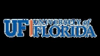 UF Logo_edited.png