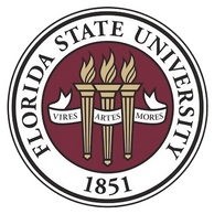 Florida-State-University-400x400_edited.png