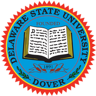 1200px-Delaware_State_University_seal.svg.png