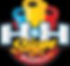 hhsupply-logo.png