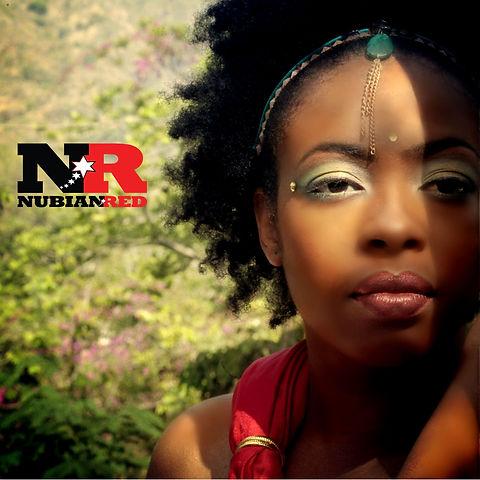 Nubian Red EPK Images 3.jpg