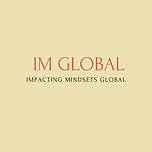 impactingmindsetsglobal.com