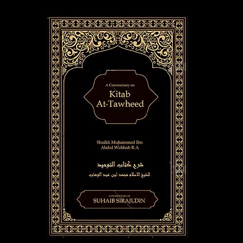 Kitab At-Tawheed