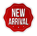 new-arrival-label-or-sticker-vector-1955