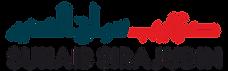 SUHAIB SIRAJUDIN logo red.png