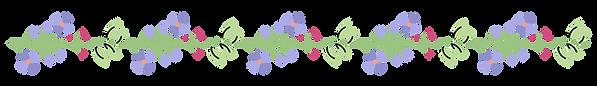 Flower Garland 6